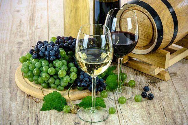 Vin_och_kalorierbild