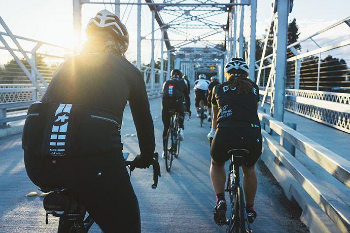 Cykla_för_viktnedgång