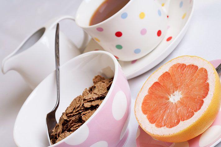 Ämnesomsättning_och_frukost_bild