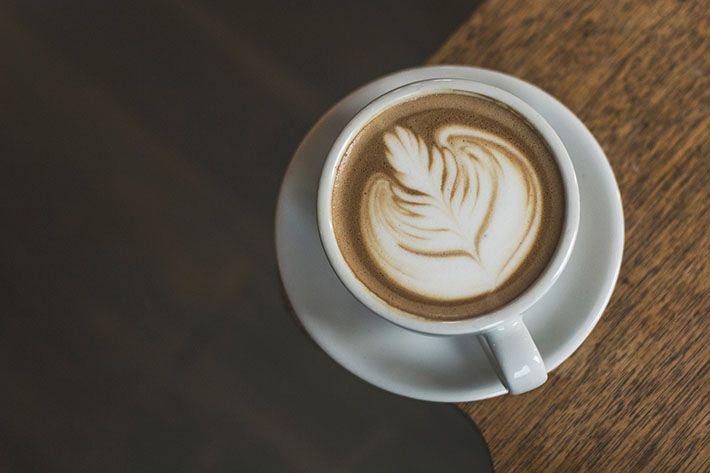 Kaffe_Bra_för_metabolism