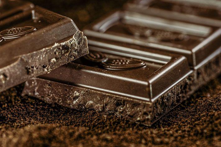 Bild_på_mörkchoklad