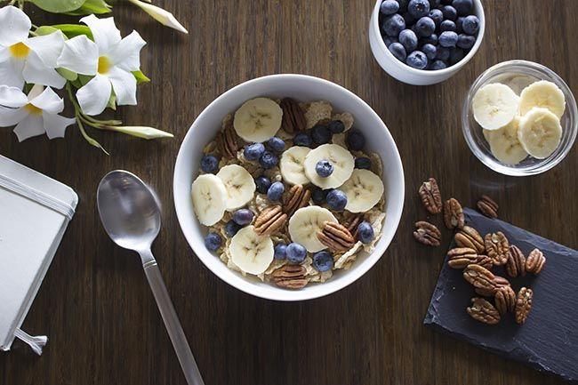 Frukost_bra_för_viktnedgång