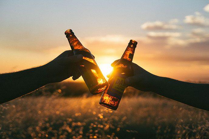 Alkohol_och_viktnedgång