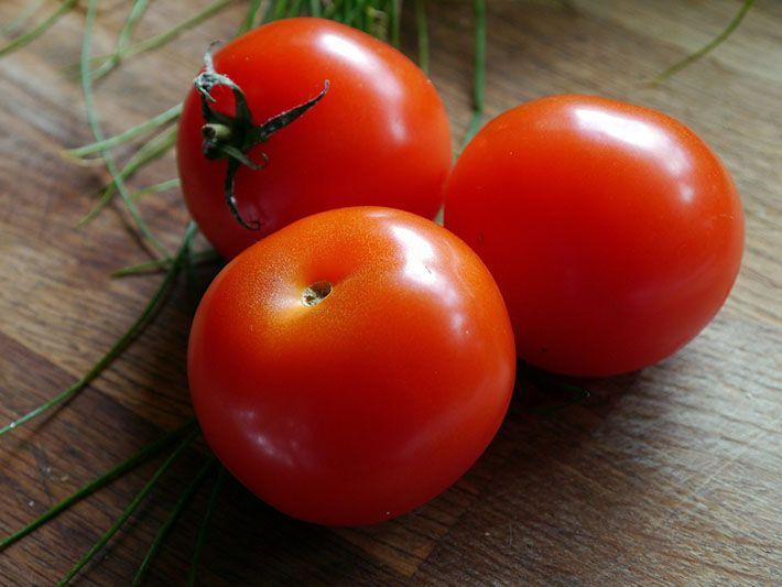 Tomater_på_listan