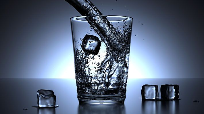 Kallvatten_bild_Med_is