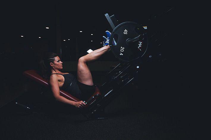 Bränn_kalorier_på_gymmet