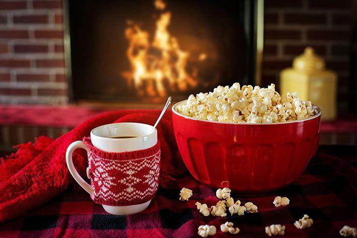 Popcorn_är_inte_onyttigt