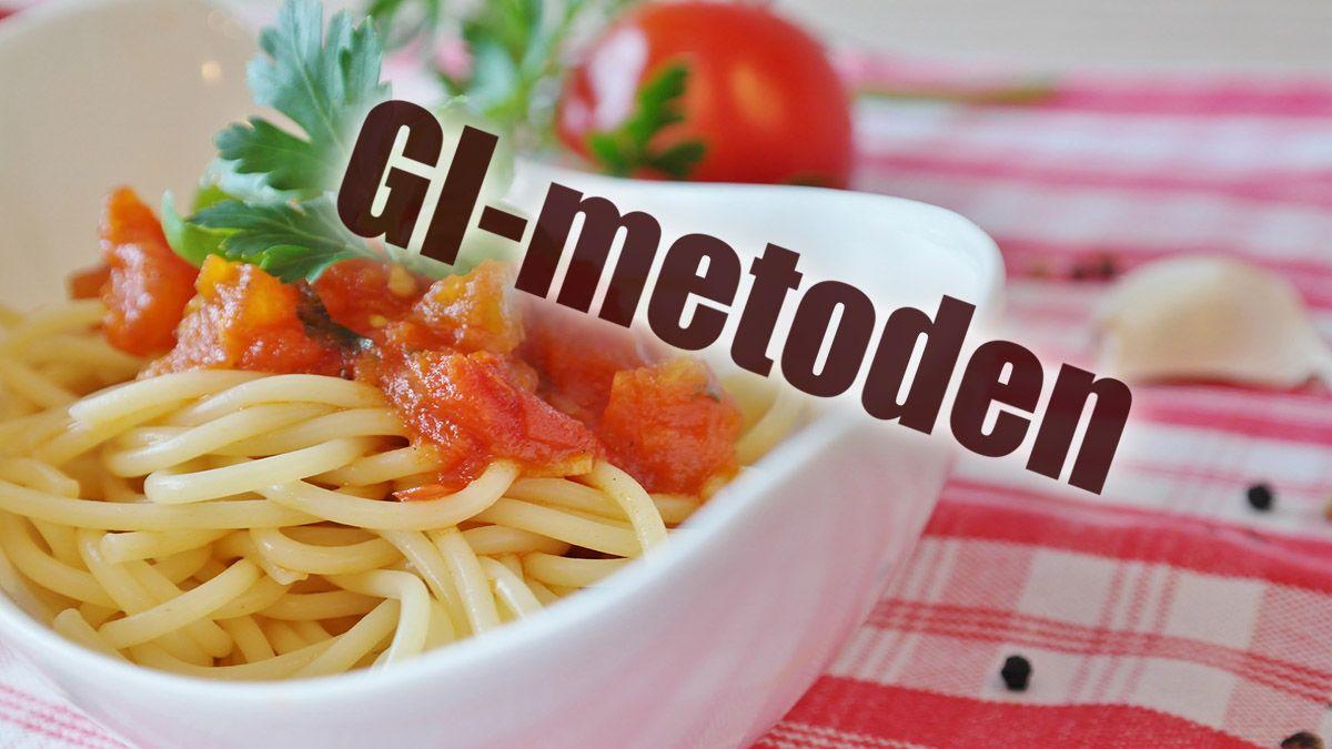 gi_dieten_artikelbild