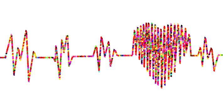 Hjärta_för_diet