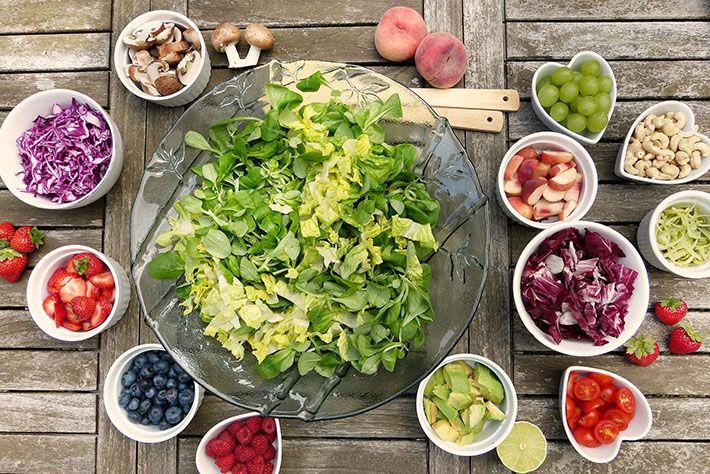 Bild_på_grönsaker
