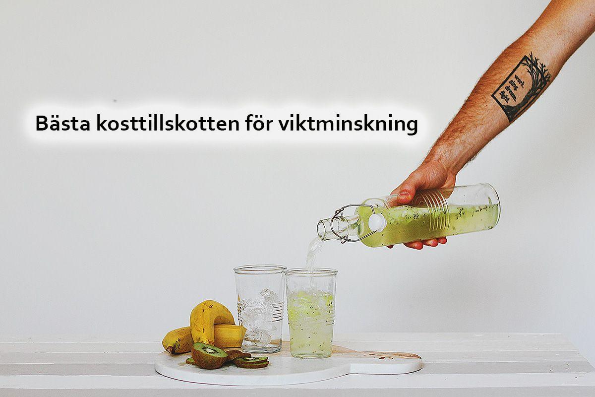 Bästa_kosttillskottet_för_att_gå_ner_i_vikt_bild