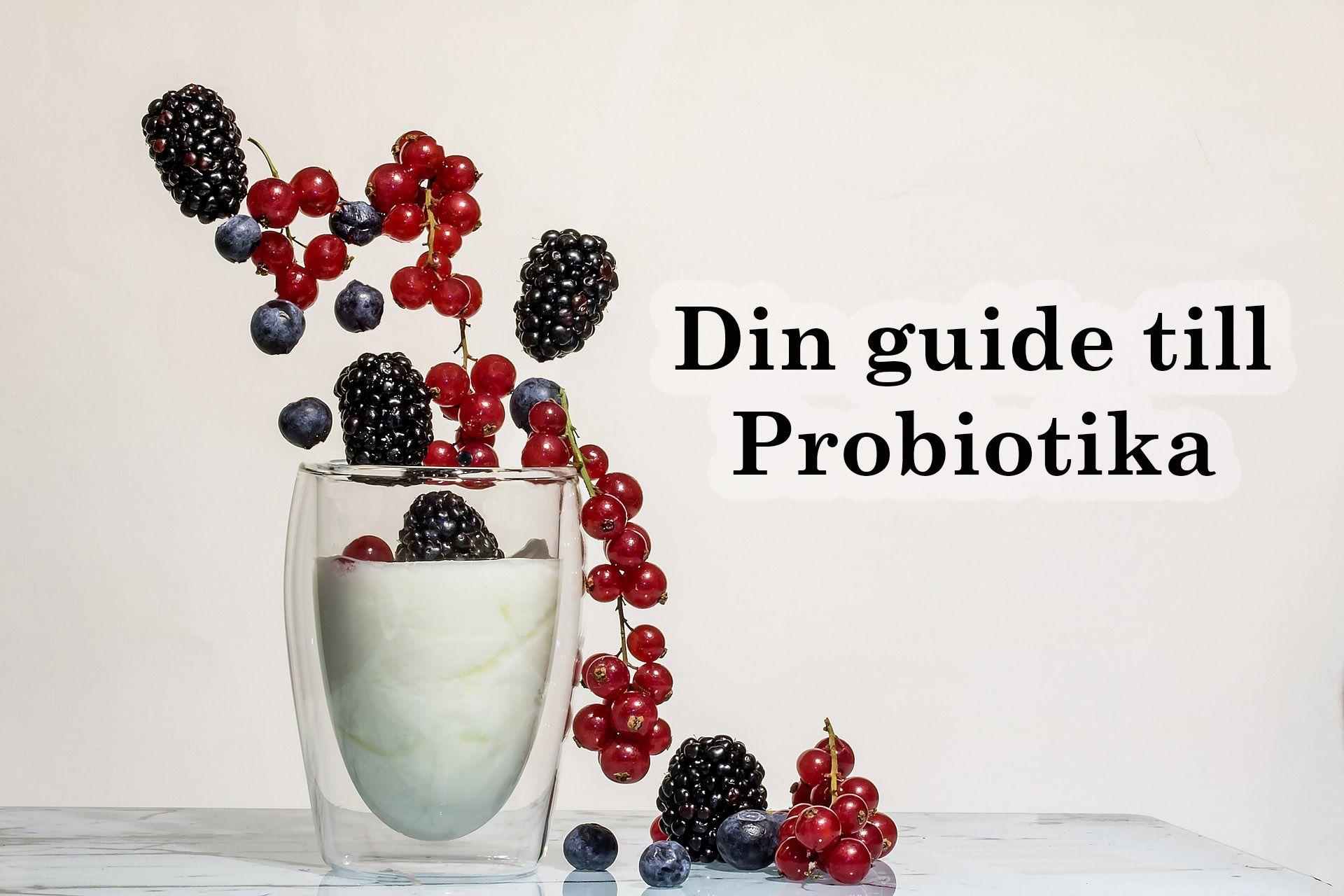 hälsosam_bild_på_probiotika