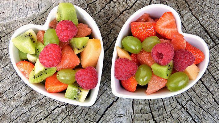 Fruktskål_vitaminer