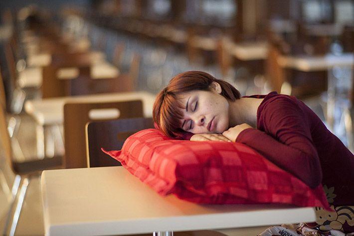 Tips_på_bättre_sömn