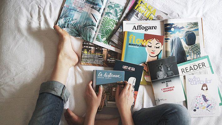 Säng_fylld_med_böcker
