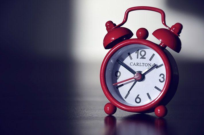 Gå_upp_i_tid