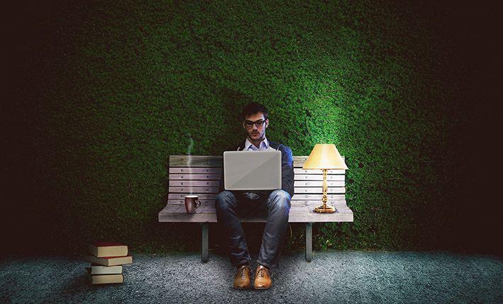 Ljus_och_tid_påverkar_sömnen