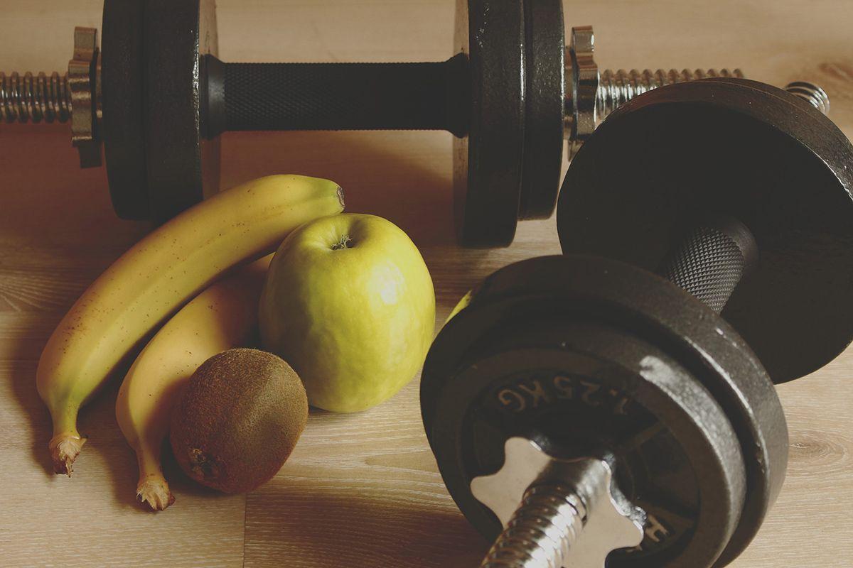 hur många protein shakes per dag