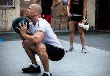 PWO_och_träning