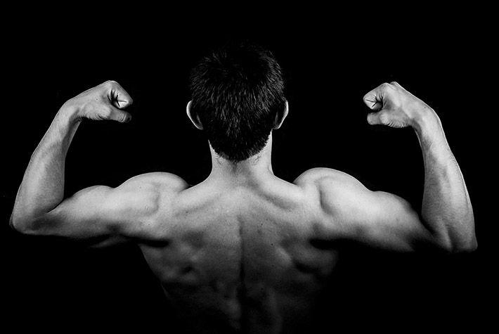 Spänner_muskler