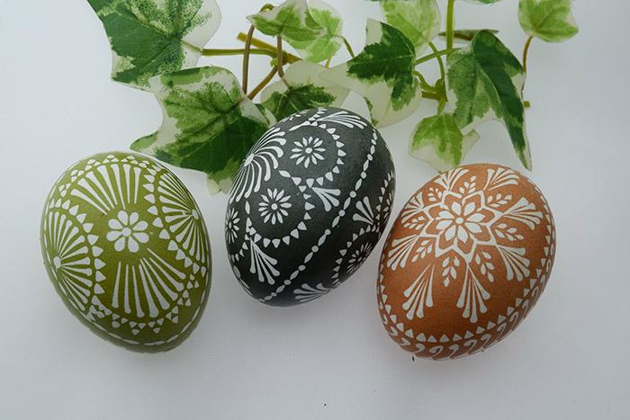 Bild-på-ägg