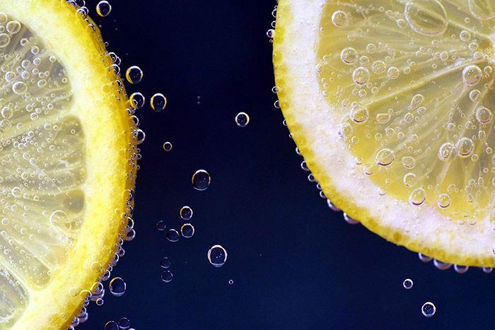 Bild-på-citron
