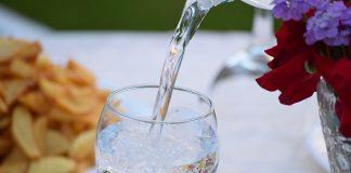 Bild-på-varmvatten
