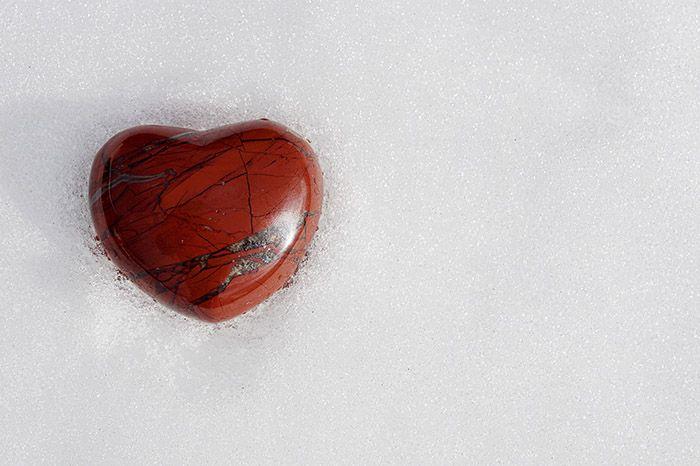 hjärtat-och-rökning