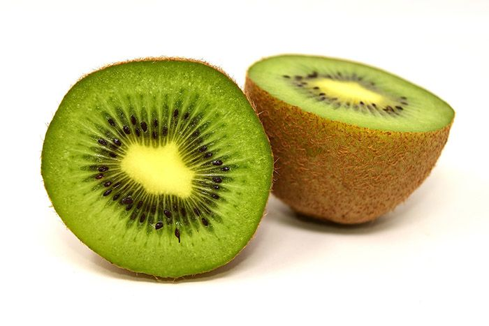 bild-på-kiwi