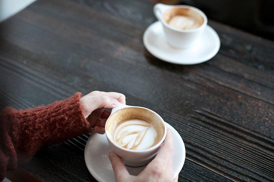 kaffe-eller-koffeintabletter