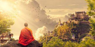 Bild-på-mediterande-man