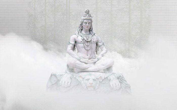 mediterande-staty