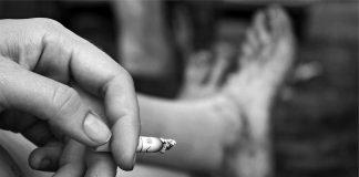 bild-på-cigarett