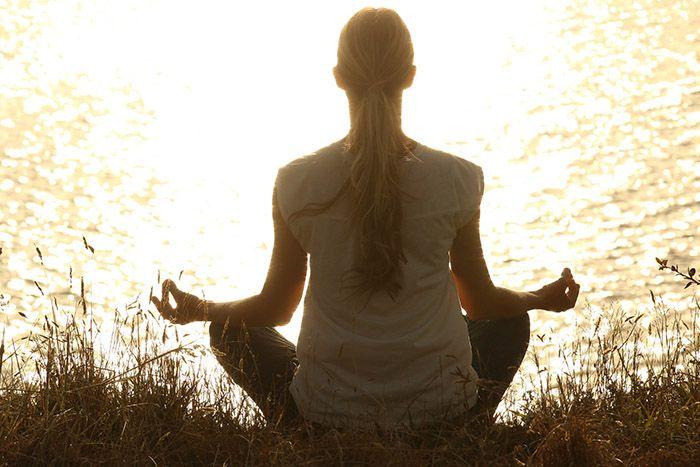 mediterande-person