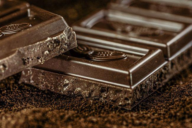 bild-på-choklad