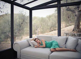 Bra-hem-för-avslappning